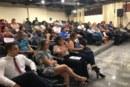 Coletiva de Imprensa no MPPA Divulga o Programa Família Acolhedora para a Sociedade Marabaense