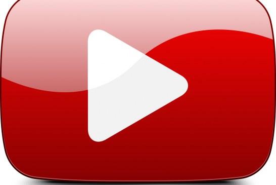 Assista ao Vídeo Institucional do Programa Família Acolhedora!!!
